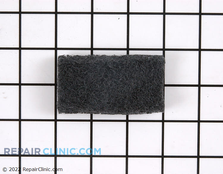Air Filter WP12488101 Alternate Product View
