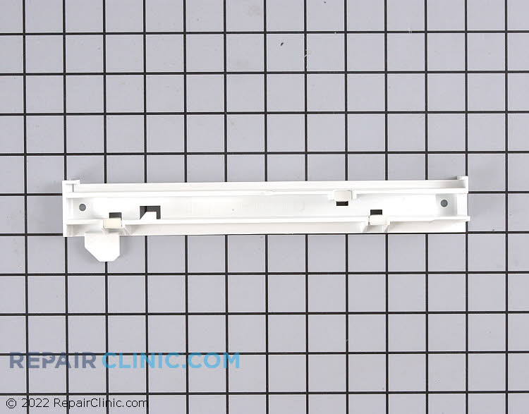 Drawer Slide Rail WR72X241        Alternate Product View