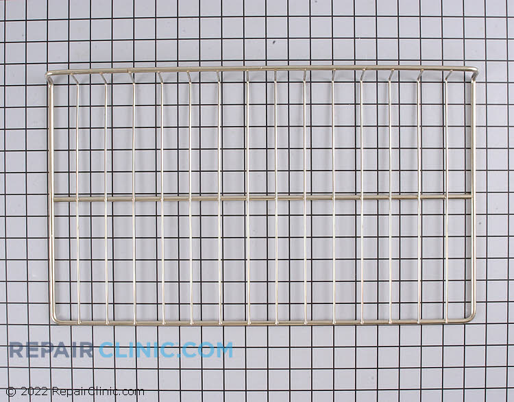 Oven Rack & Broiler Pan Y0078001        Alternate Product View