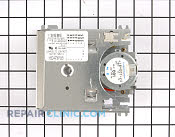 Timer - Part # 271762 Mfg Part # WD21X796