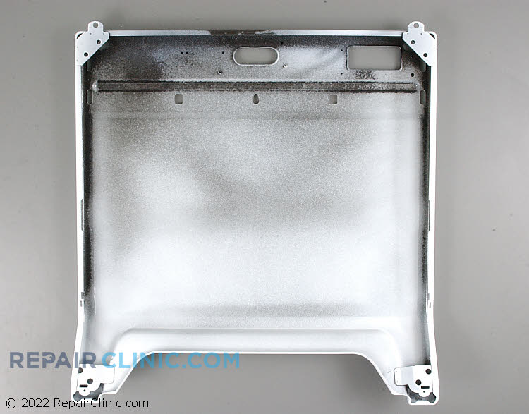 Top Panel 33001865        Alternate Product View