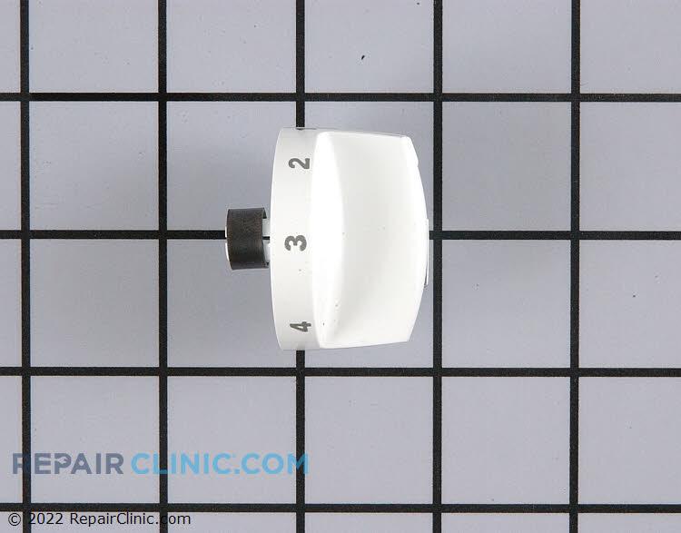 Control Knob 8801111-0       Alternate Product View
