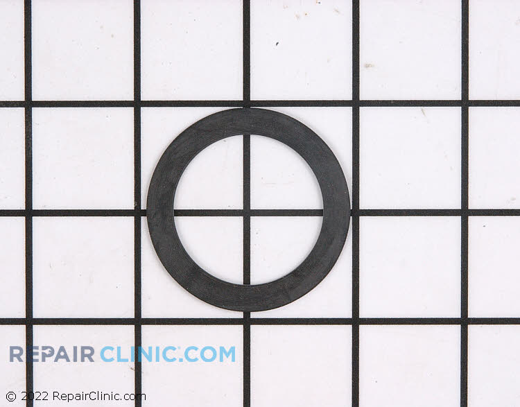 Gasket 4211355 Alternate Product View