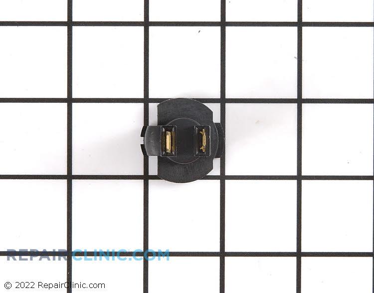 Lighting & Light Bulb WE4X719 Alternate Product View