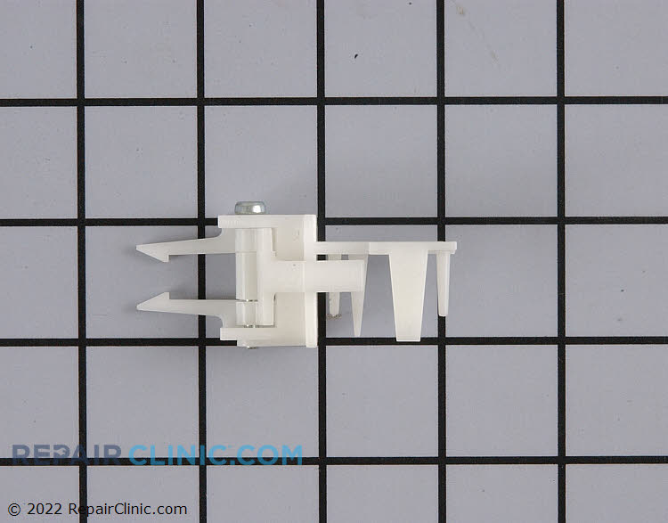 Switch Holder 5303280317      Alternate Product View