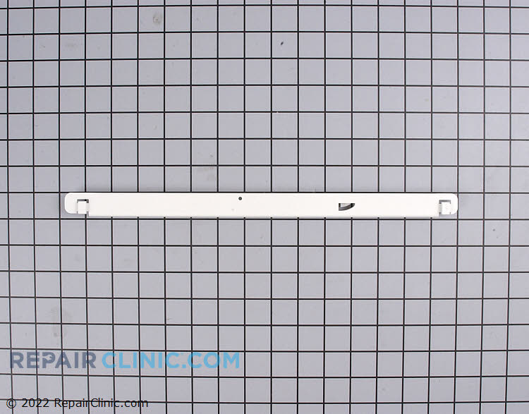 Drawer Slide Rail 240356501 Alternate Product View