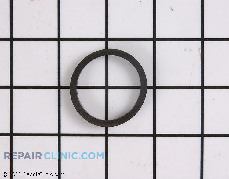 Gasket 5373565000 Alternate Product View
