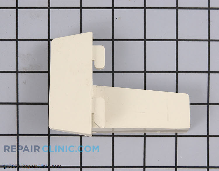 Shelf Support 62138-1 Alternate Product View