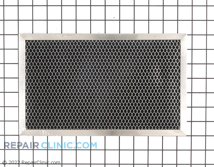 Filter 5303284186      Alternate Product View
