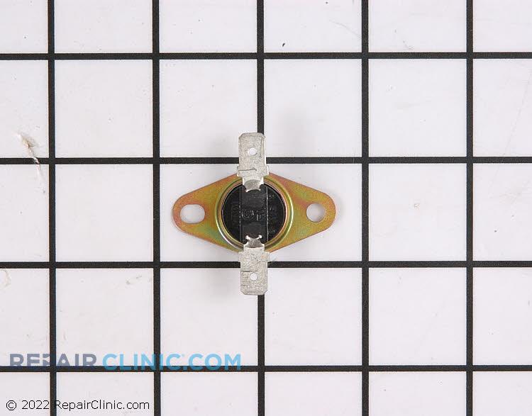 Flame Sensor WB27X10012 Alternate Product View