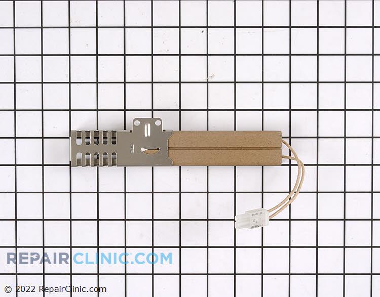 Igniter 316119302 Alternate Product View