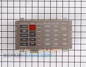 Main Control Board - Part # 514633 Mfg Part # 32904P