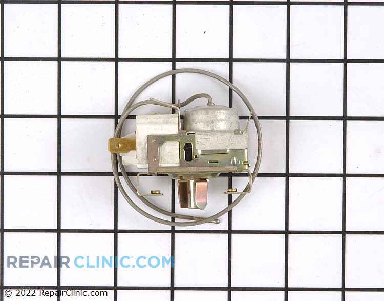 Temperature Control Thermostat 5303303674 Alternate Product View
