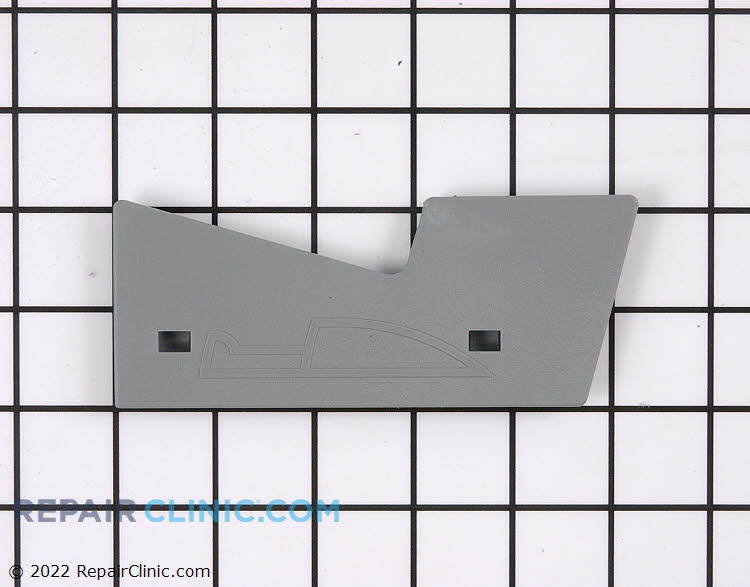 Knife Holder 8057506-77      Alternate Product View