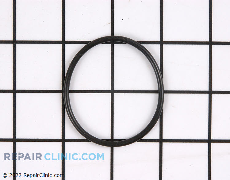 O-Ring 8002584         Alternate Product View