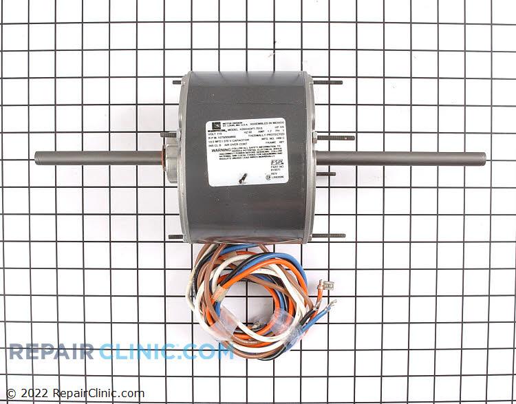 Blower Motor 4387264 Alternate Product View