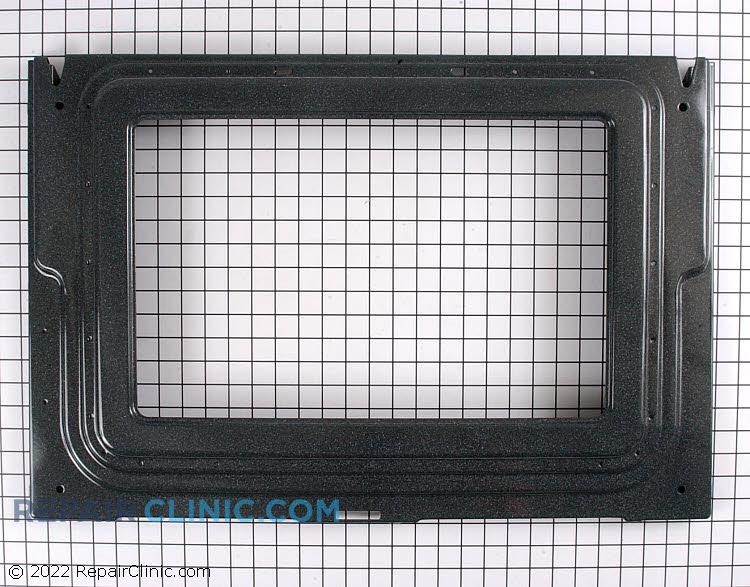 Door Liner 316230623       Alternate Product View