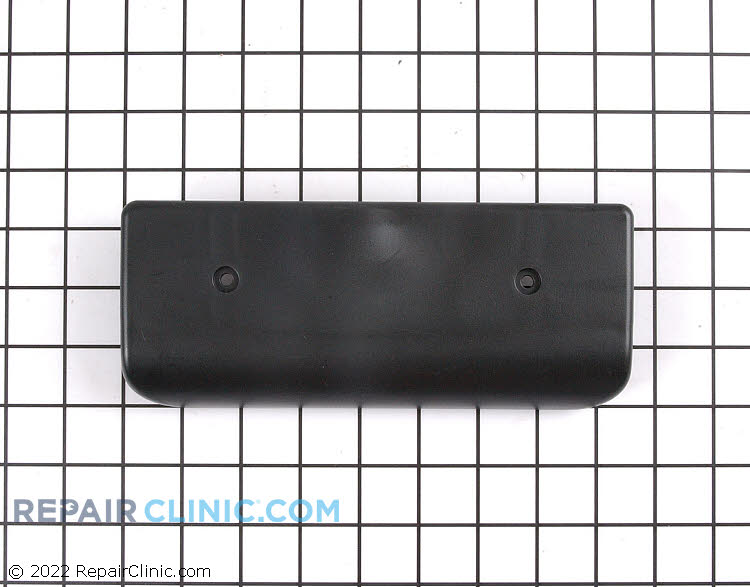 Door Handle 67005125        Alternate Product View