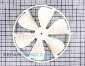 Fan Blade - Part # 935979 Mfg Part # 112170000006