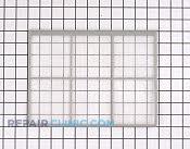 Filter - Part # 627468 Mfg Part # 5303285479