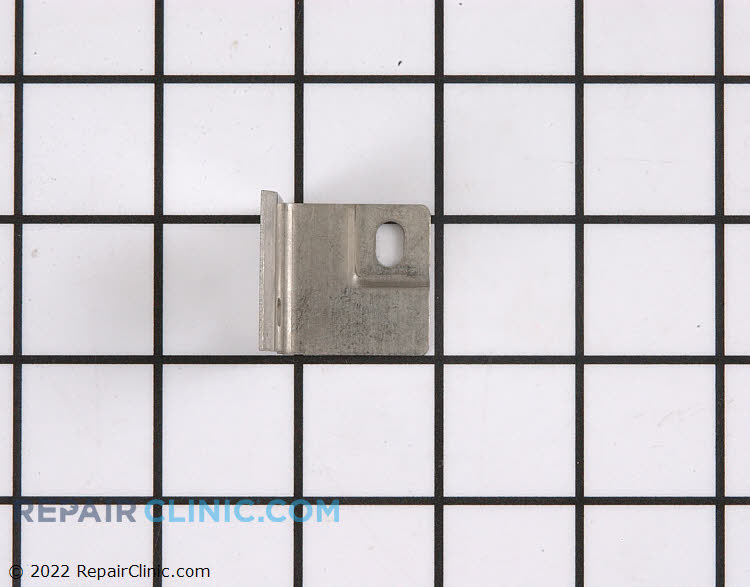 Bracket WP2256087 Alternate Product View