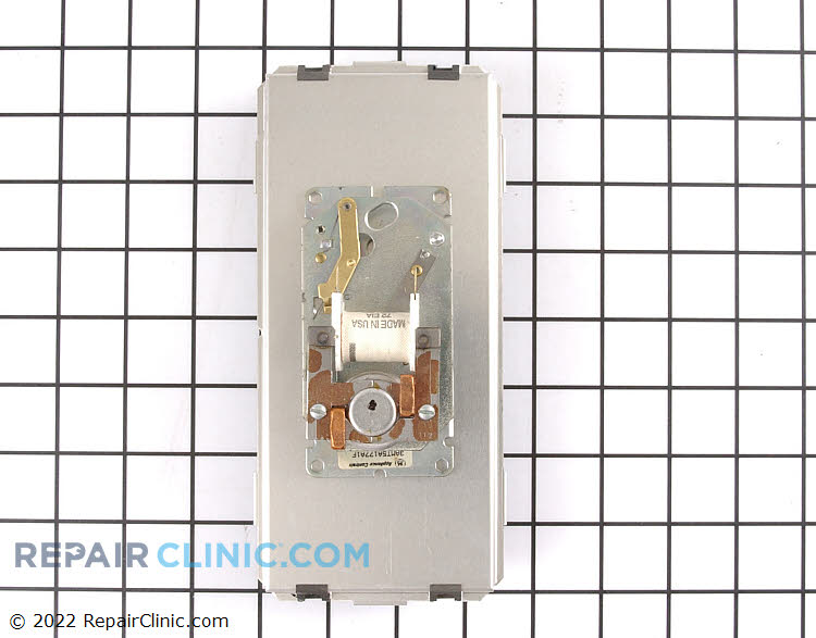Oven Control Board 7602P107-60     Alternate Product View