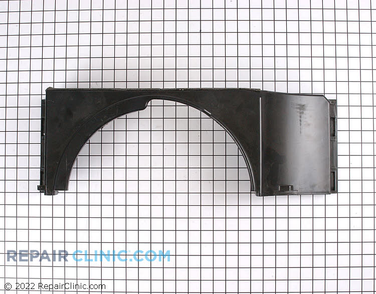 Bracket 5304421475      Alternate Product View
