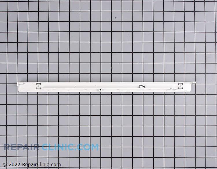 Drawer Slide Rail 240365301       Alternate Product View
