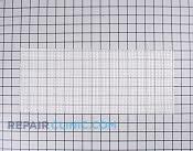 Air Filter - Part # 823474 Mfg Part # 309343501