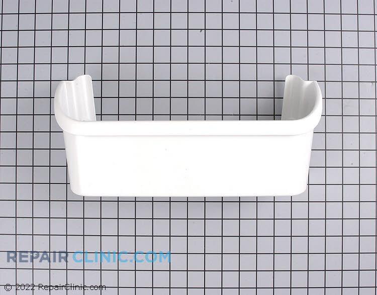Door Shelf Bin 240363701 Alternate Product View