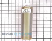 Transmission Oil - Part # 475855 Mfg Part # 3005242