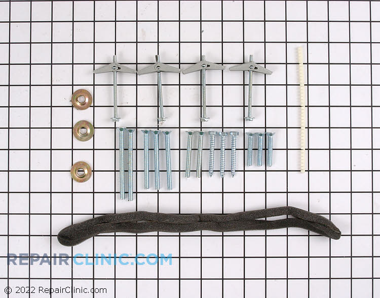 Installation Kit WB2X9339        Alternate Product View