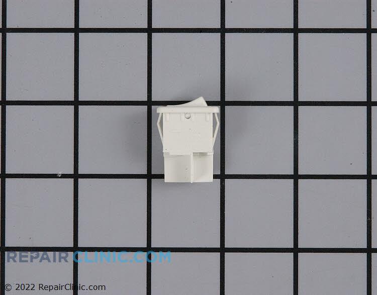 Rocker Switch 21001813        Alternate Product View