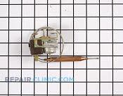 Temperature Control Thermostat - Part # 506450 Mfg Part # 3201805