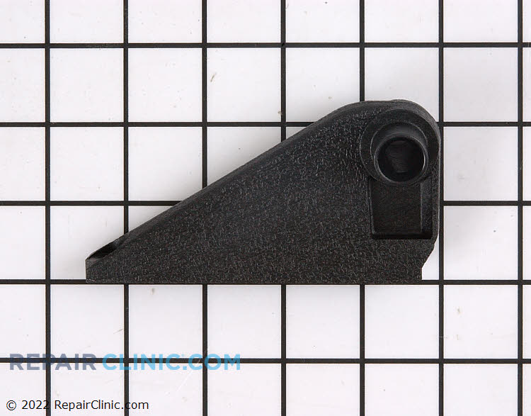 Center Hinge 61002373        Alternate Product View