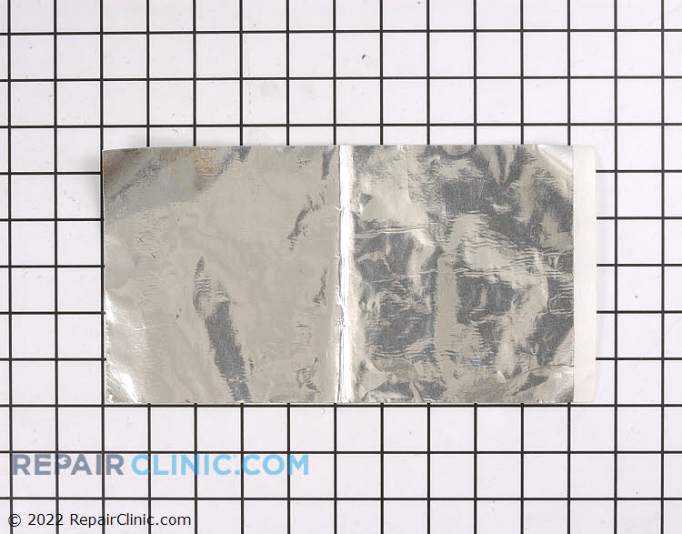 Door Insulation 5303208655 Alternate Product View