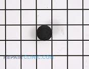 Plug Button - Part # 664294 Mfg Part # 61002360