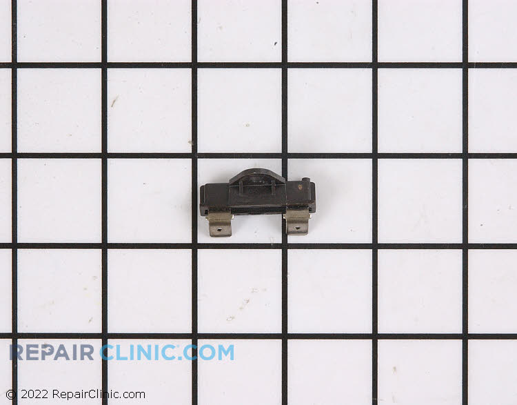 Thermal Fuse 59001921        Alternate Product View