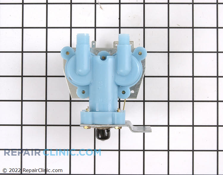 Water Inlet Valve 2006766 Alternate Product View