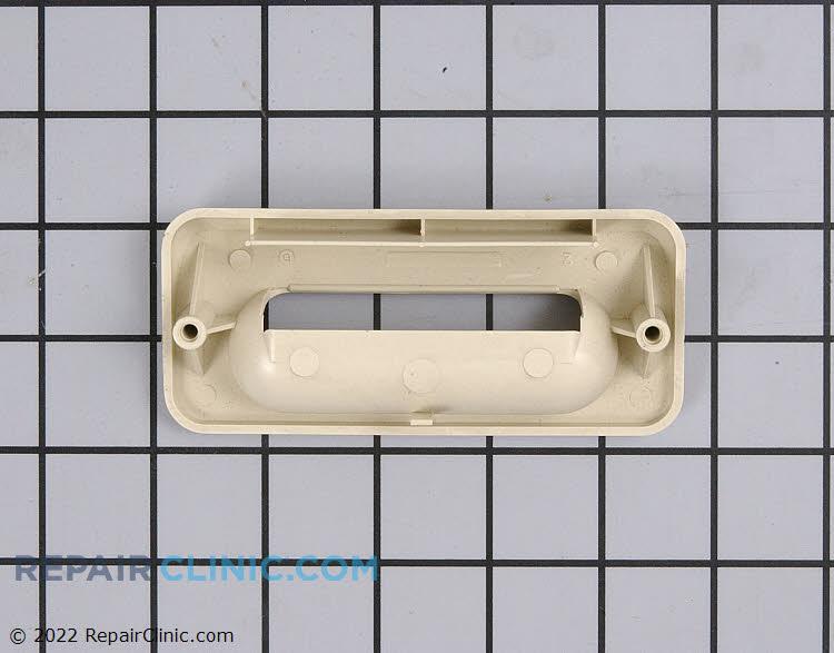 Handle, door (bsq) 31001482        Alternate Product View