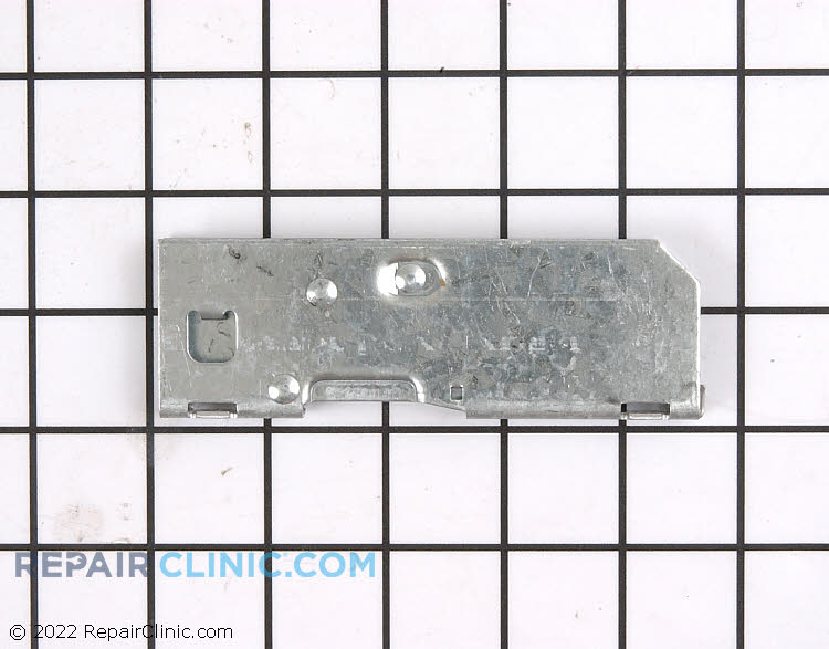 Hinge Receptacle  31946801        Alternate Product View
