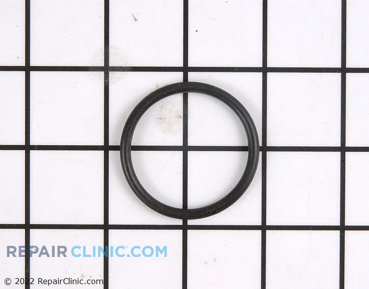 O-Ring 25-7938 Alternate Product View