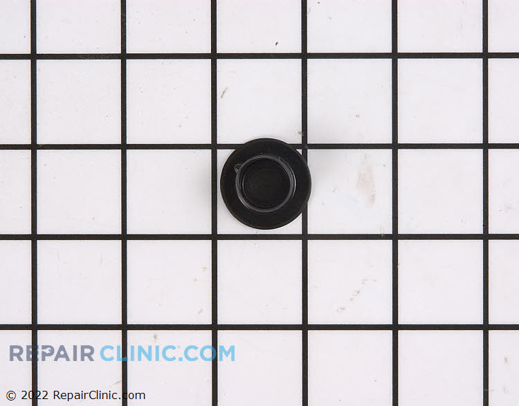 Plug Button 61002360 Alternate Product View
