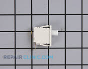 Door Switch - Part # 1378609 Mfg Part # 134813600