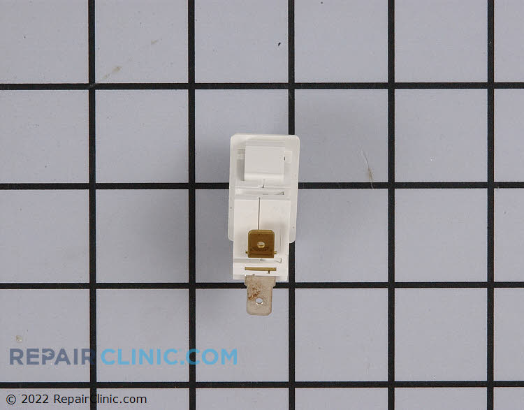 Door Switch 134813600       Alternate Product View