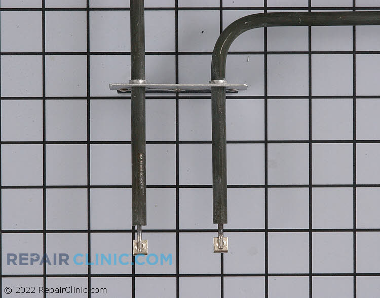 Bake Element 5303009292      Alternate Product View