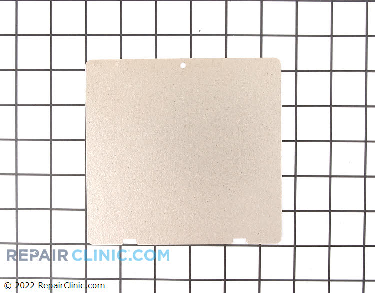 Cap, Lid & Cover MOE0016 Alternate Product View