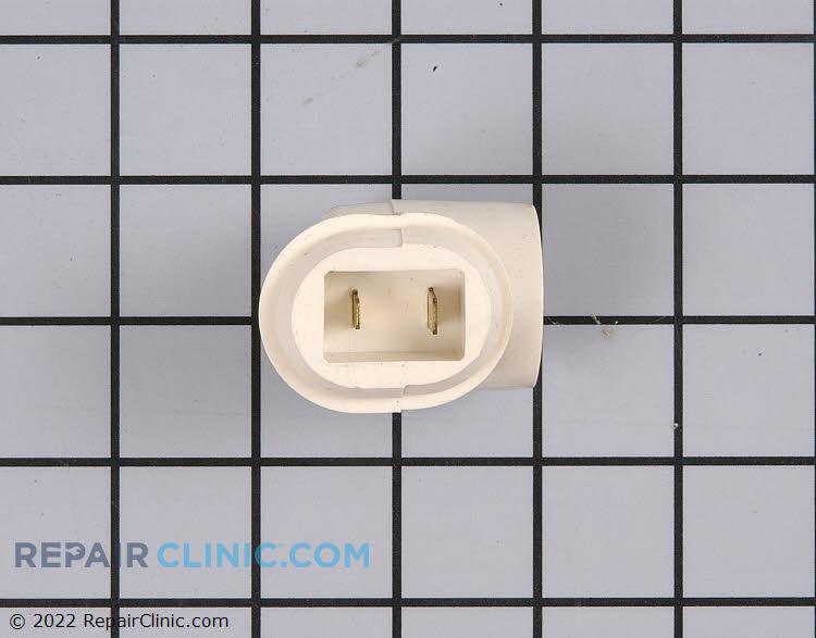 Light Socket 3050030 Alternate Product View