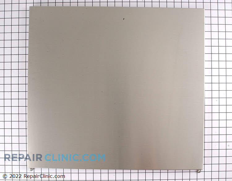 Outer Door Panel 8057986-95 Alternate Product View