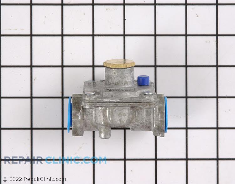 Pressure Regulator WP7510P083-60 Alternate Product View